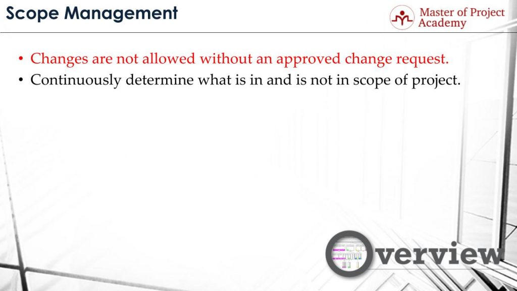 Scope-Management-3-1024x576 Scope Management: Transforming The Requirements Into The Scope
