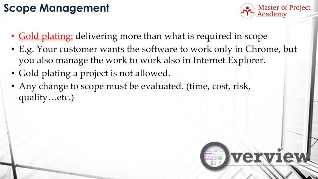 Scope-Management-4-1024x576 Scope Management: Transforming The Requirements Into The Scope