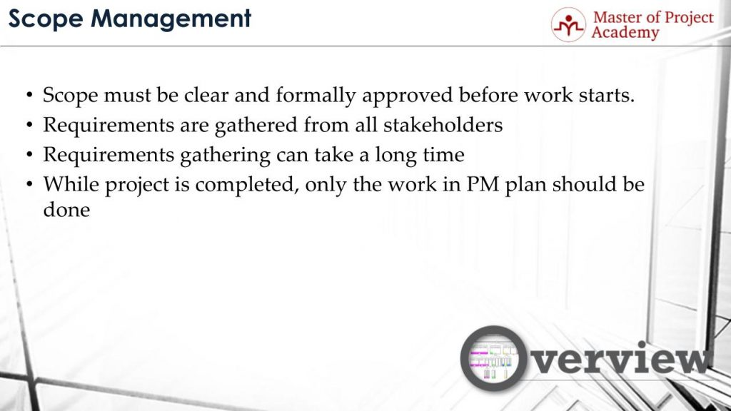 Scope-Management-5-1024x576 Scope Management: Transforming The Requirements Into The Scope