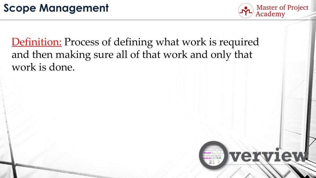 Scope-Management-6-1024x576 Scope Management: Transforming The Requirements Into The Scope