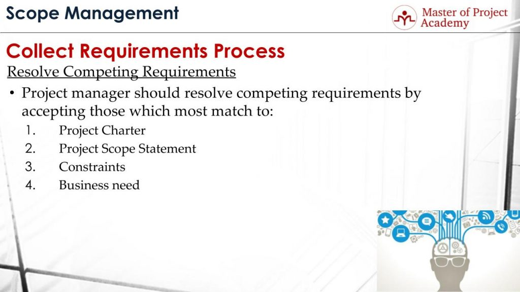stakeholder-requirements-2-1024x576 How to Balance and Resolve Competing Stakeholder Requirements?
