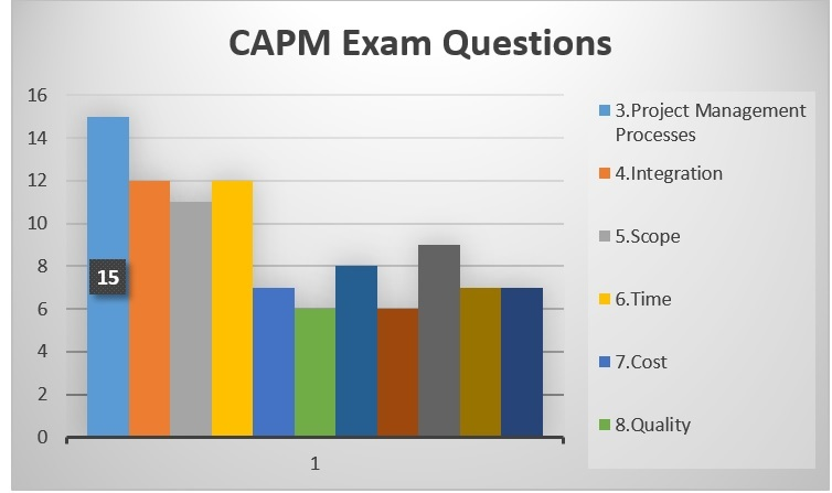 2018 Capm Training Videos The Best Resources For Capm Prep