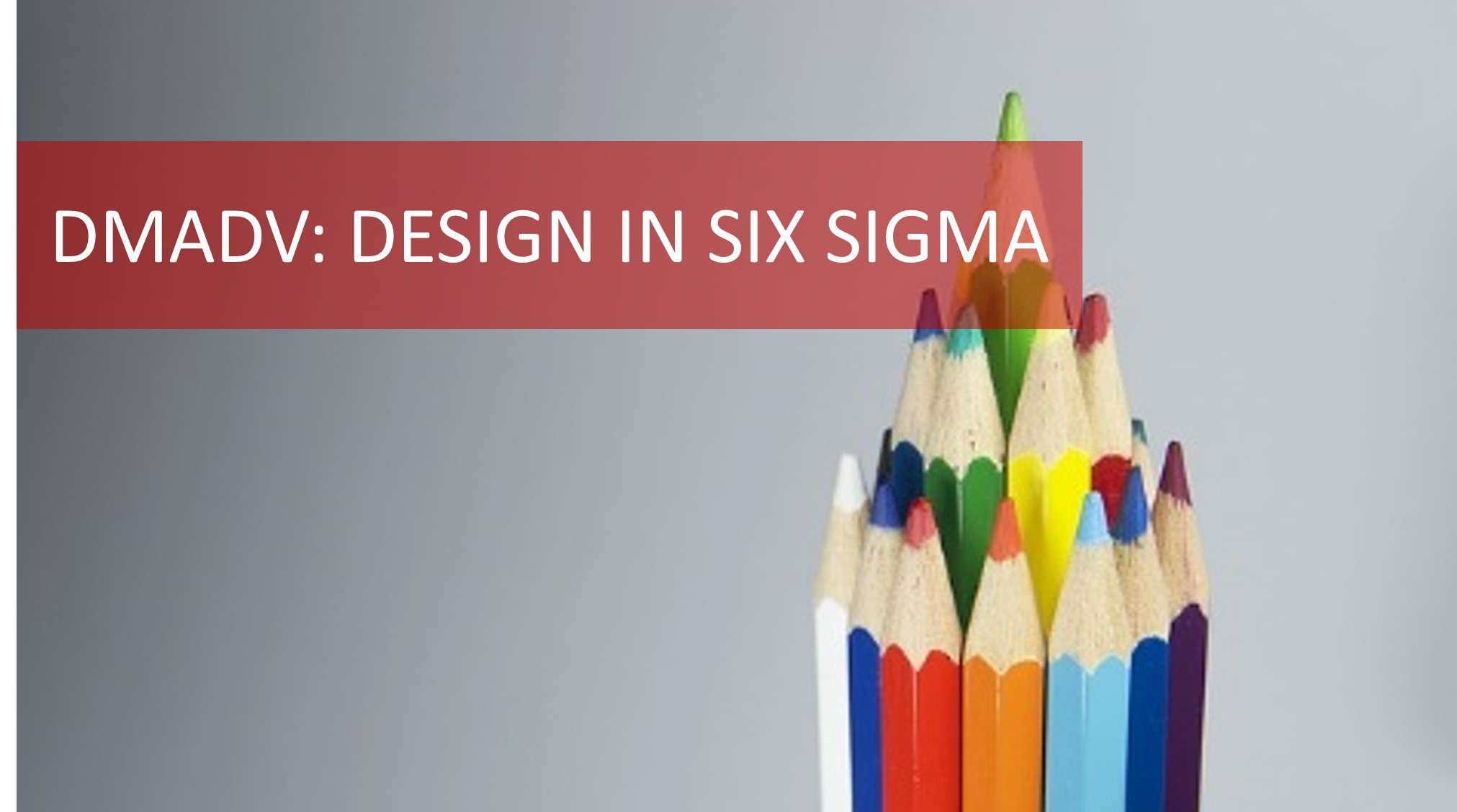 What is the difference between dmaic and dmadv in six sigma what is the difference between dmaic and dmadv in six sigma5 min read xflitez Gallery