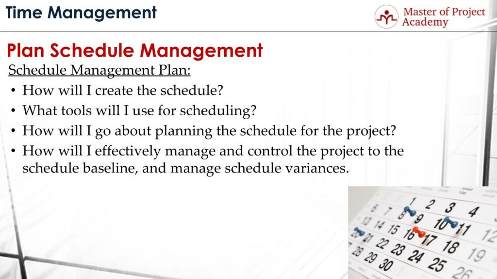 Plan-Schedule-Management-Process2-1024x576 Plan Schedule Management Process: 9 Items to Include in the Plan
