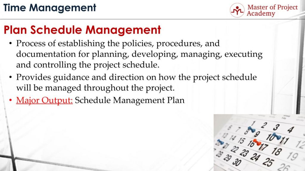 Plan-Schedule-Management-Process3-1024x576 Plan Schedule Management Process: 9 Items to Include in the Plan