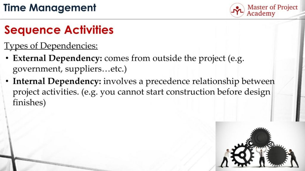 Precedence-Diagramming-Method1-1024x576 The 4 Types of Relationships in Precedence Diagramming Method