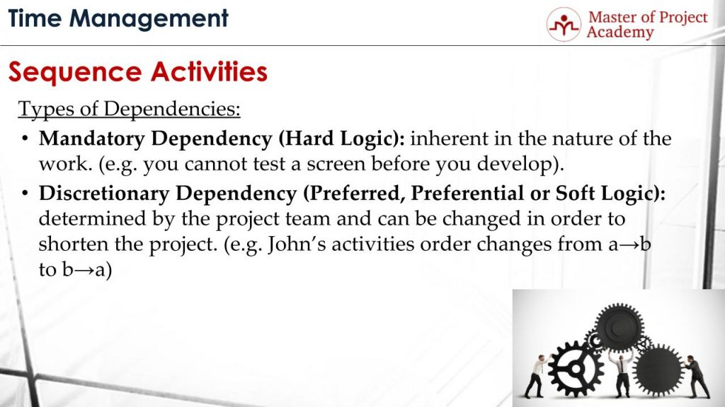 Precedence-Diagramming-Method2-1024x576 The 4 Types of Relationships in Precedence Diagramming Method