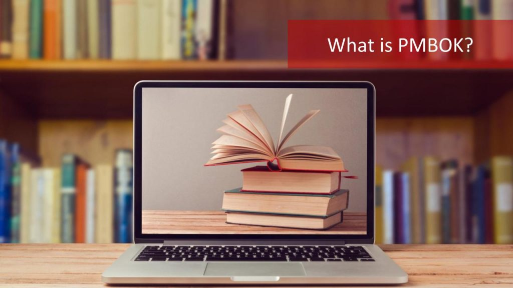 2018 Pmbok Pdf How Can You Get The Pmbok Pdf
