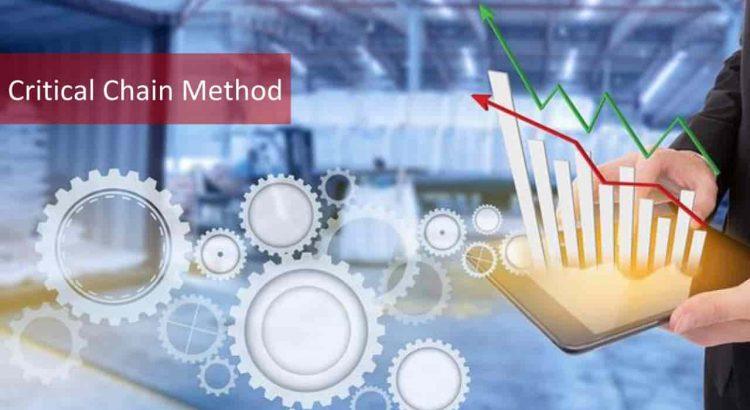 Critical Chain Method