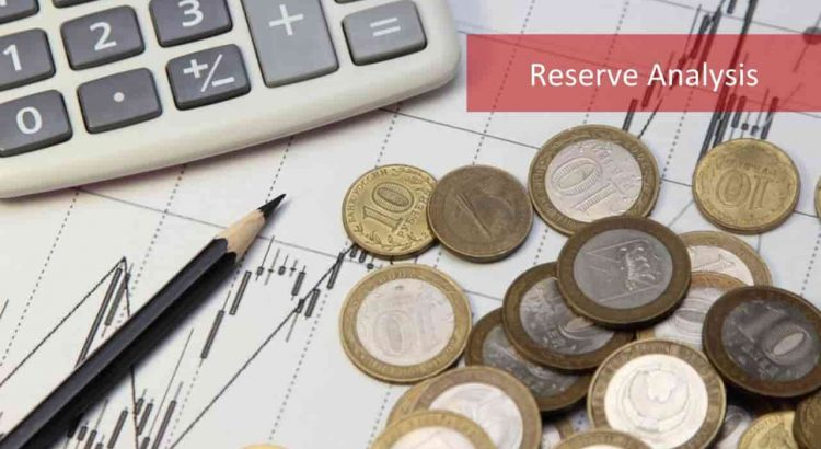 Reserve Analysis