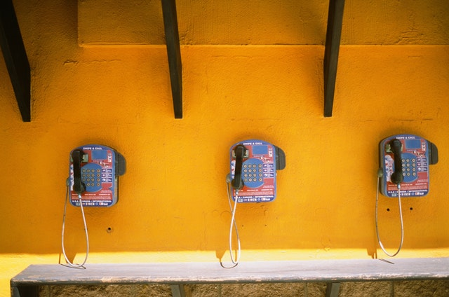 call-box-phone-box-phones-public Defects per Opportunity: 5 Steps to Caluculate DPO