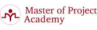 Master of Project Academy Blog