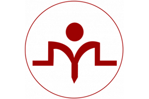 OpenGraph Logo