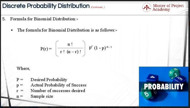 3.13-slide-1-e1503481916285 Why the Binomial Distribution is Useful for Six Sigma Projects