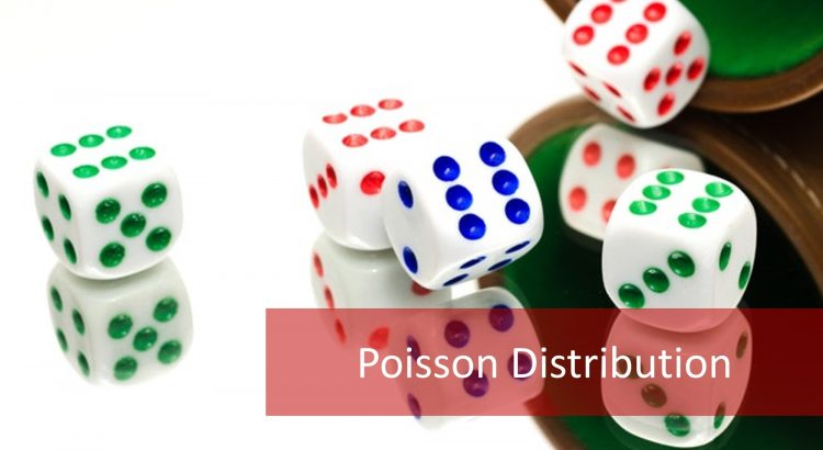 How to Calculate Probability Using the Poisson Distribution?