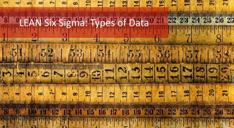 Six Sigma Measure