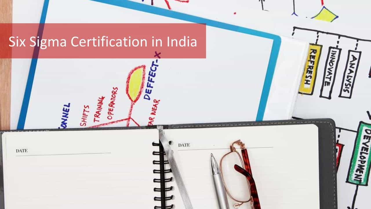 Best options for getting a six sigma certification in india best options for getting a six sigma certification in india master of project academy blog 1betcityfo Image collections