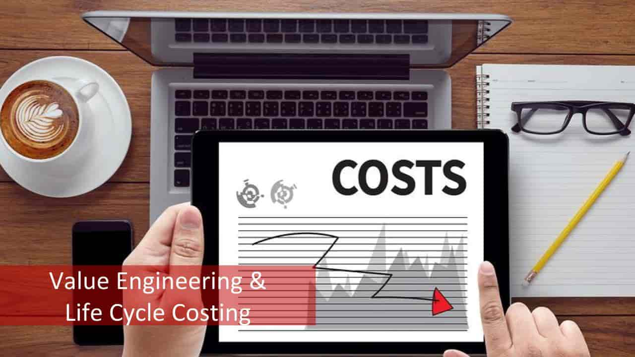 concepts of value engineering This jargon-free book demystifies all the concepts required for a well rounded understanding of the theory of value engineering (ve) and value engineering.