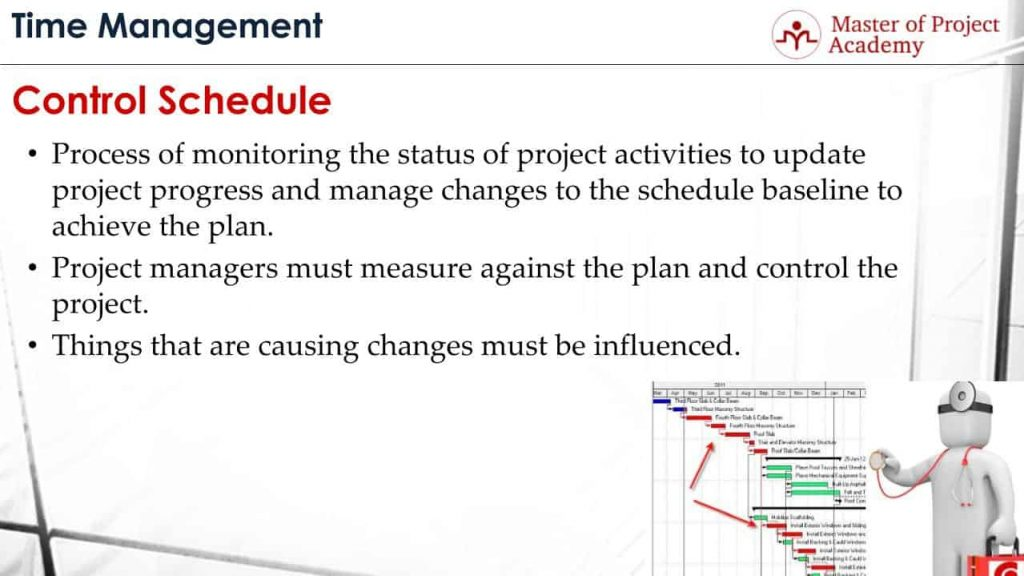 control-schedule1-1024x576 9 Activities of Control Schedule Process Group