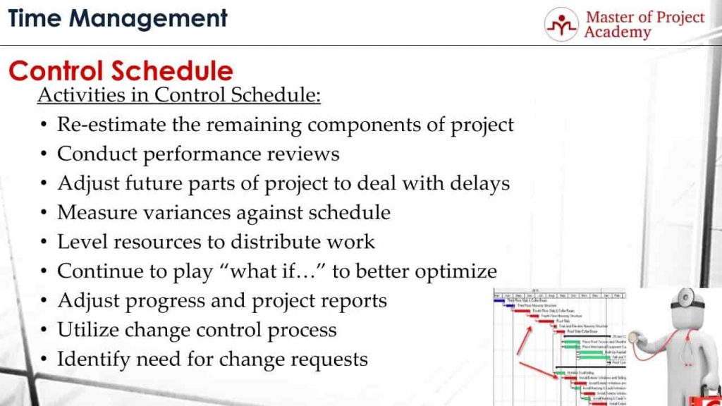 control-schedule2-1024x576 9 Activities of Control Schedule Process Group