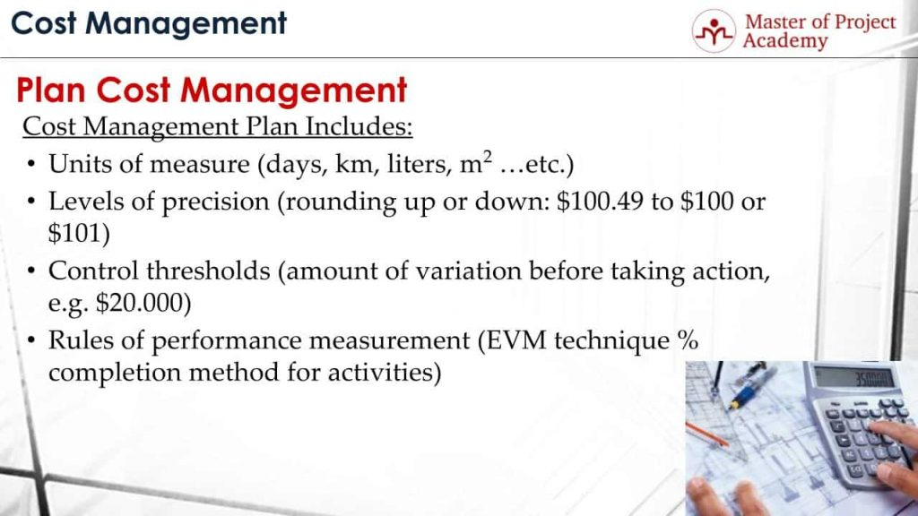 cost-management-plan1-1024x576 6 Items to Include in Cost Management Plan