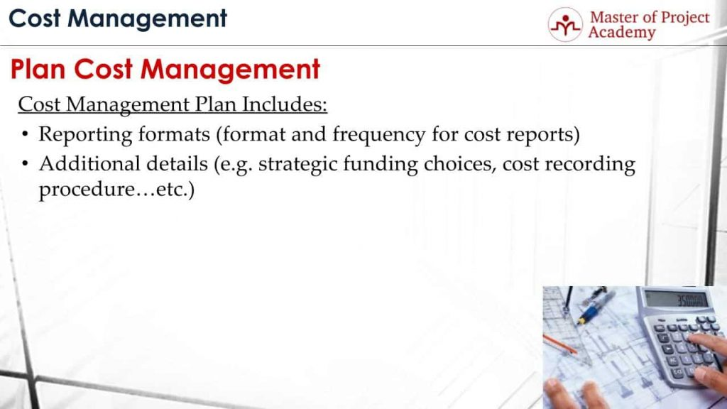 cost-management-plan3-1024x576 6 Items to Include in Cost Management Plan
