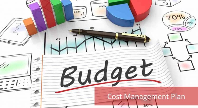Image result for cost management
