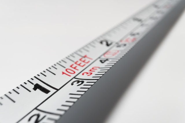 measurement-millimeter-centimeter-meter-162500 Why Operational Definition is Important in Six Sigma Measure Phase?