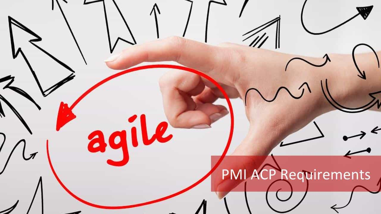 Pmi acp requirements become a pmi acp in 10 steps master of pmi acp requirements become a pmi acp in 10 steps master of project academy blog 1betcityfo Images