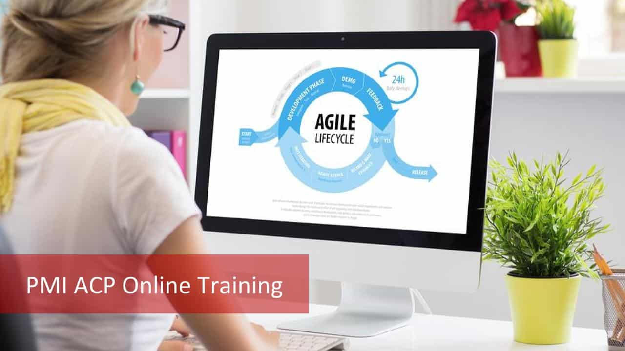 Pmi acp online training 5 key reasons to go for it master of pmi acp online training 5 key reasons to go for it master of project academy blog xflitez Images