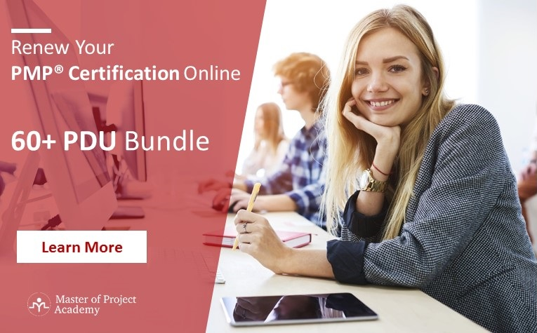 60-PDU-Bundle-New-1 PMP Certification Renewal | Easiest Path for PMP Renewal