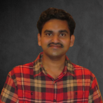 Rishi-150x150 PMP Exam Review - Rishi's PMP Exam Success Story