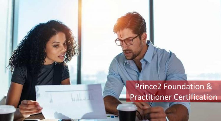 Ppt get prince2-foundation exam dumps questions prince2.