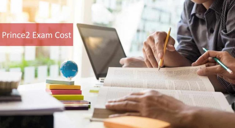 2018 Prince2 Exam Cost