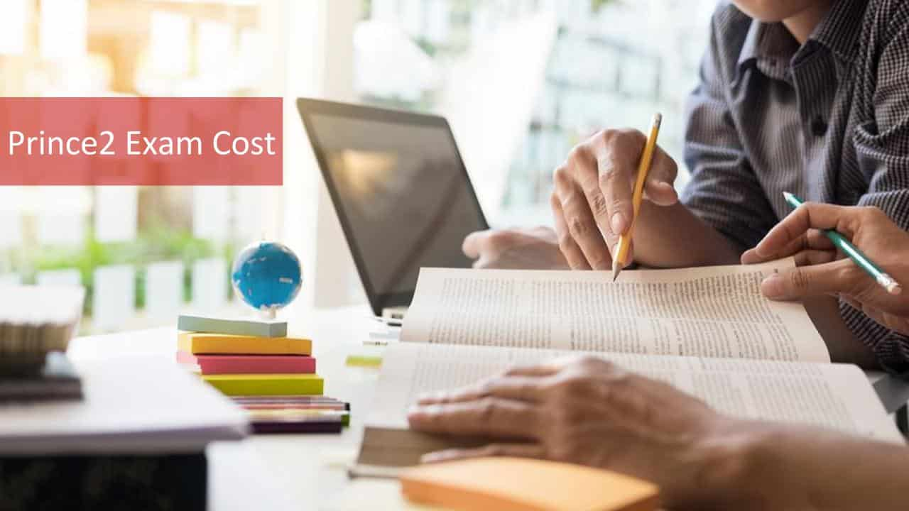 2018 prince2 exam cost master of project academy blog 1betcityfo Choice Image