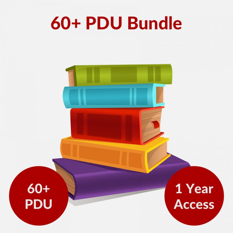 60-PMP-PDU-India PMP PDU India - 10 Ways for Getting PMP PDU in India