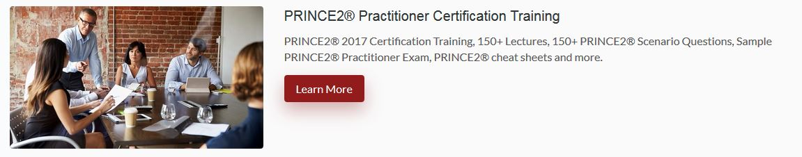 https://masterofproject.com/p/prince2-practitioner-certification-training