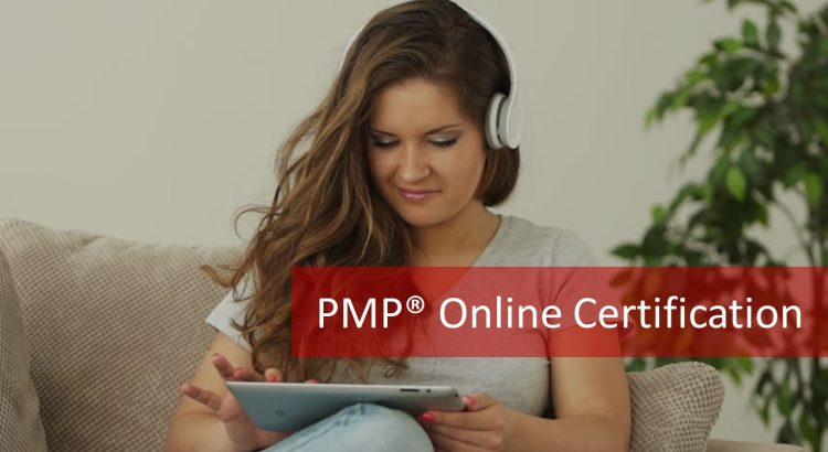 122. PMP® Vs PRINCE2® Vs CAPM® Which One's Right for Me