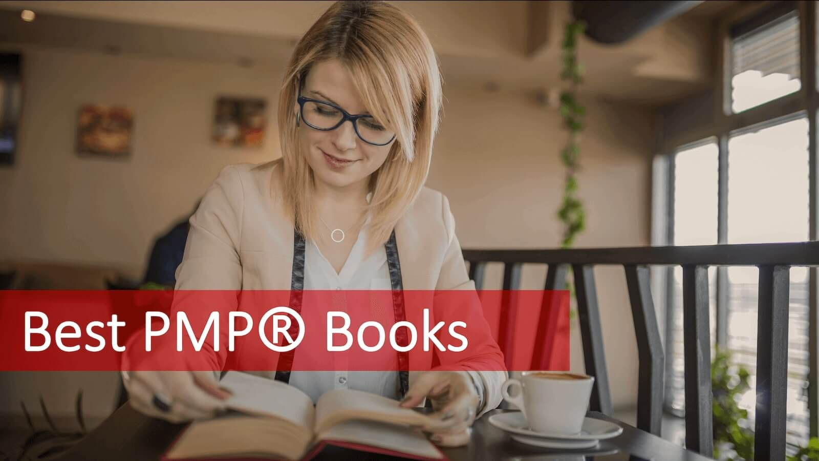 What is the best book for the preparation of the PMP ...