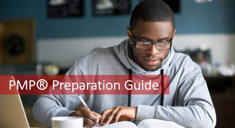 PMP Preparation Guide