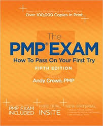 best pmp book