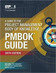 pmp audio book
