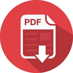PMP Cheat Sheet PDF