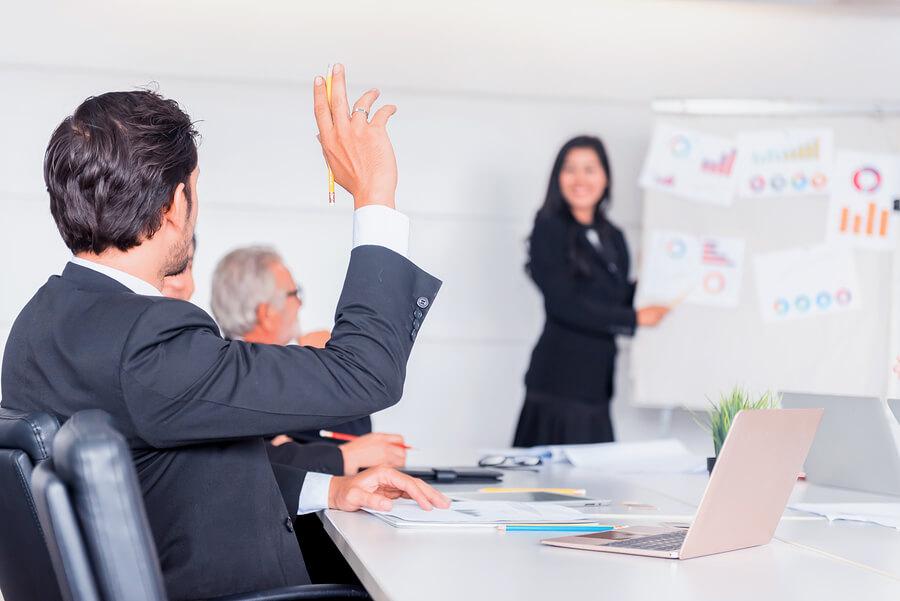 bigstock-Personal-Development-Coaching-251856643-1 PMP Certification Dublin - Top 10 PMP Training Dublin Options