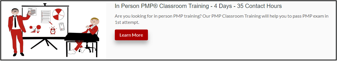 Location-In-Person-PMP-Classroom-Training-1 PMP Certification Singapore - Top 10 PMP Training Singapore Options