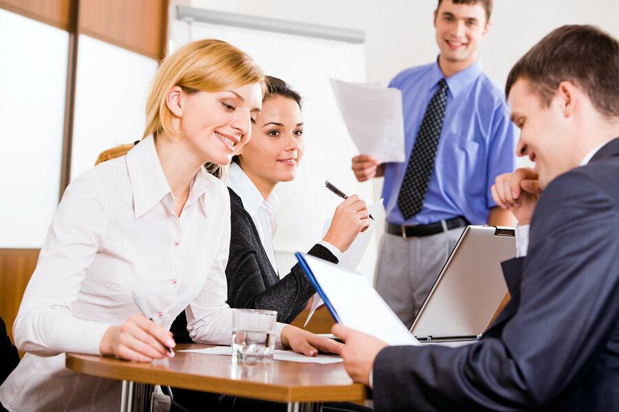 PMP-Certification-Munich_1 PMP Certification Munich - Top 10 PMP Training Munich Options