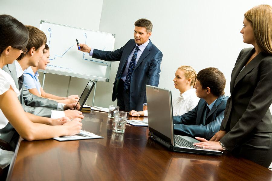 PMP-Certification-Munich_3 PMP Certification Munich - Top 10 PMP Training Munich Options
