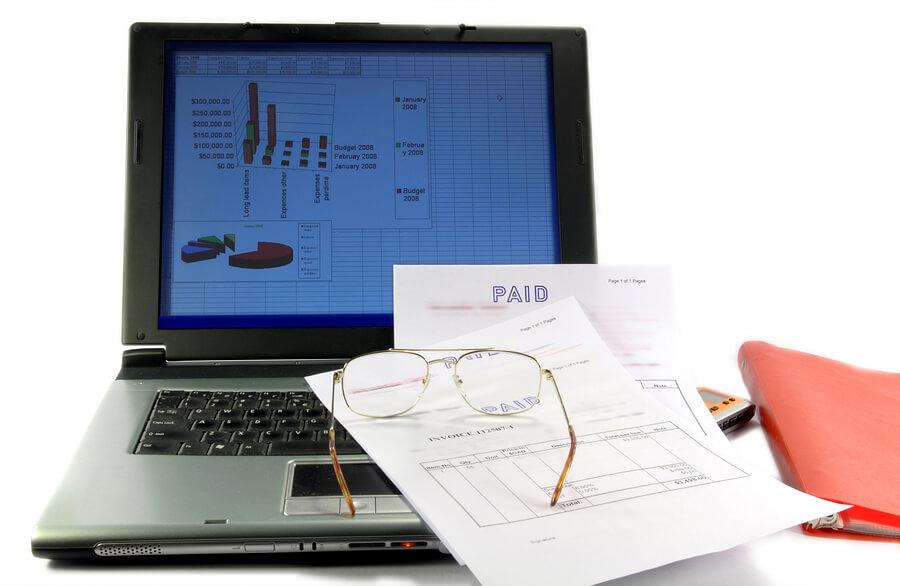 Project-Management-Processes-1 49 Project Management Processes - 100% Full List