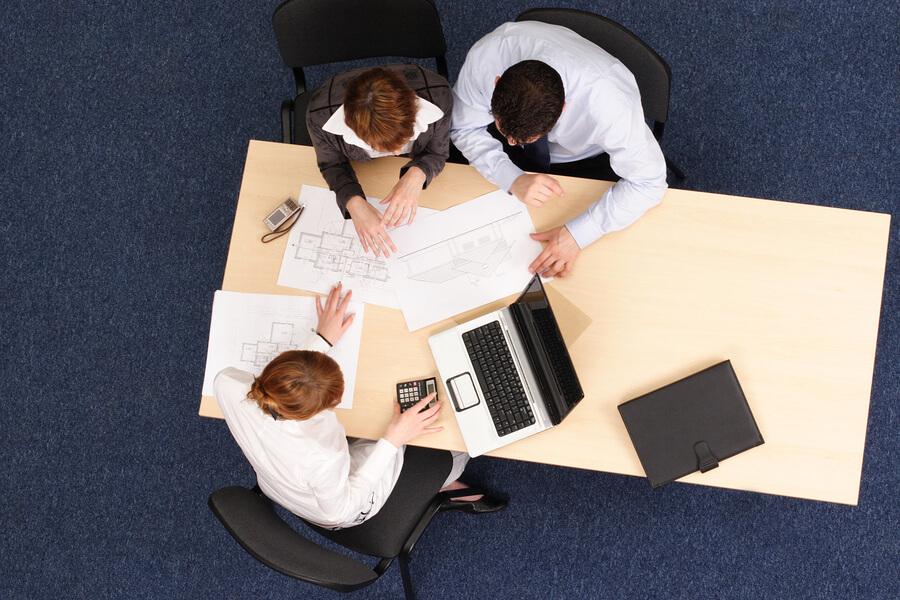 Project-Management-Processes-2 49 Project Management Processes - 100% Full List