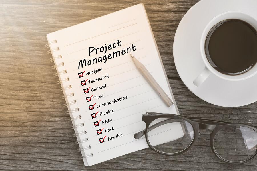 Project-Management-Processes-3 49 Project Management Processes - 100% Full List